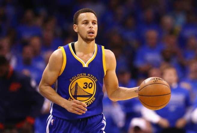 03-steph-curry